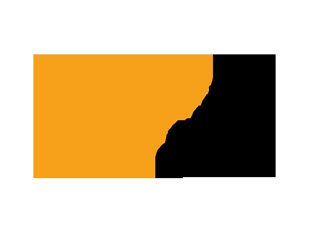 Jupiter-Logo-Transparent-2